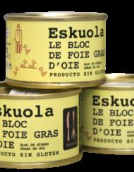 bloc-foie-gras-doie-65-grs