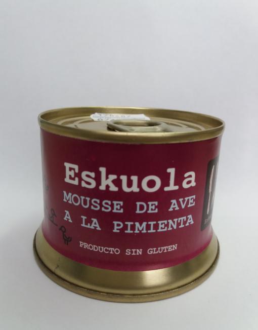 mousse-ave-a-la-pimienta-130-grs